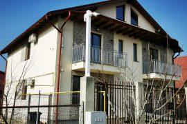 Duplex judetul Ilfov